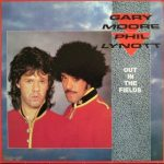 13-GARY-MOORE-Out-In-The-Fields