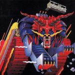 defender-of-the-faith-judas-priest