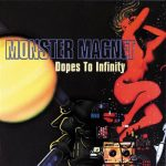 03-MONSTER-MAGNET-Dopes-To-Infinity
