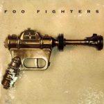07-FOO-FIGHTERS-Foo-Fighters