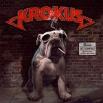 06-KROKUS-Dirty-Dynamite