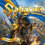 04-SABATON-Carolus-Rex
