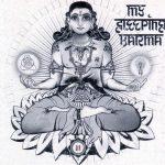06-MY-SLEEPING-KARMA-Tri
