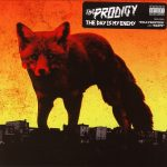 07-THE-PRODIGY-The-Day-Is-My-Enemy