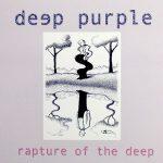08-DEEP-PURPLE-Rapture-Of-The-Deep