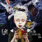 11-KORN-See-You-On-The-Other-Side