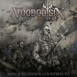 11-VOODOO-SIX-Songs-To-Invade-Countries-To