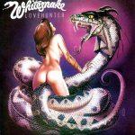 11-WHITESNAKE-Lovehunter