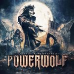 13-POWERWOLF-Blessed-And-Possessed