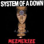 15-SYSTEM-OF-A-DOWN-Mezmerize