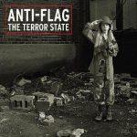 16-ANTI-FLAG-The-Terror-State
