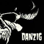 16-DANZIG-Danzig