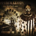 16-OVERCHARGER-All-That-We-Had