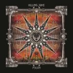 21-KILLING-JOKE-Pylon