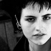 DOLORES O'RIODAN photo