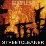 godflesh-streetcleaner