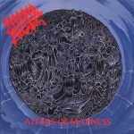 morbid_angel-altars_of_madness