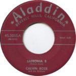 CALVIN_BOZE-Safronia_B