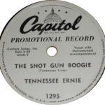 TENNESSE_ERNIE_FORD-Shotgun_Boogie