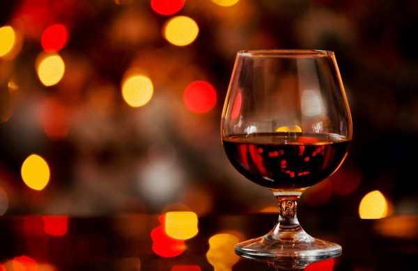 Benedictine Brandy Recipe Called And Real
