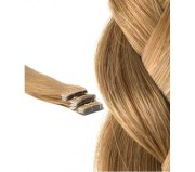 tape hair extension of russian