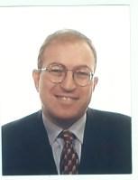 Charles Zaiontz