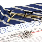 Start a Classified Ads Website