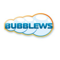 How to Make Fast Cash with Bubblews