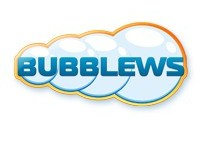 Bubblews Closed Down