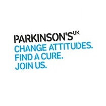 Charity Jobs Working From Home: Parkinson's UK