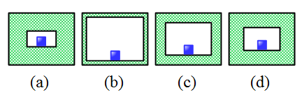 science quiz multiple choice problem 14