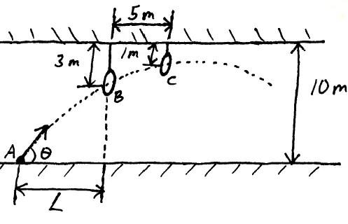 Example Mechanics Problems