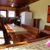 Changes In Latitudes B&B Inn Kitchen-Common Area