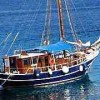 Mykonos Accommodation Center reservations & travel Quarentine of Mykonos for group cruises or private charter