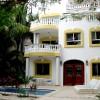 Casa Palmas Private pool 3 bdrm sleeps up to 10 Photo
