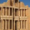 Sherwes Travel Sherwes Travel Libya