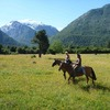 Riding and trekking in Chilean Patagonia Photo #4