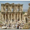 Turkey  Group and Private Tours with Curio Travel Ephesus