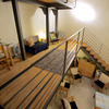 Short Term Rental Windmill Suite Talbiye - Jerusal Photo #1