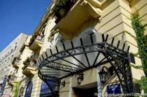 Belgrade City Hotel Serbia Bed & Breakfasts