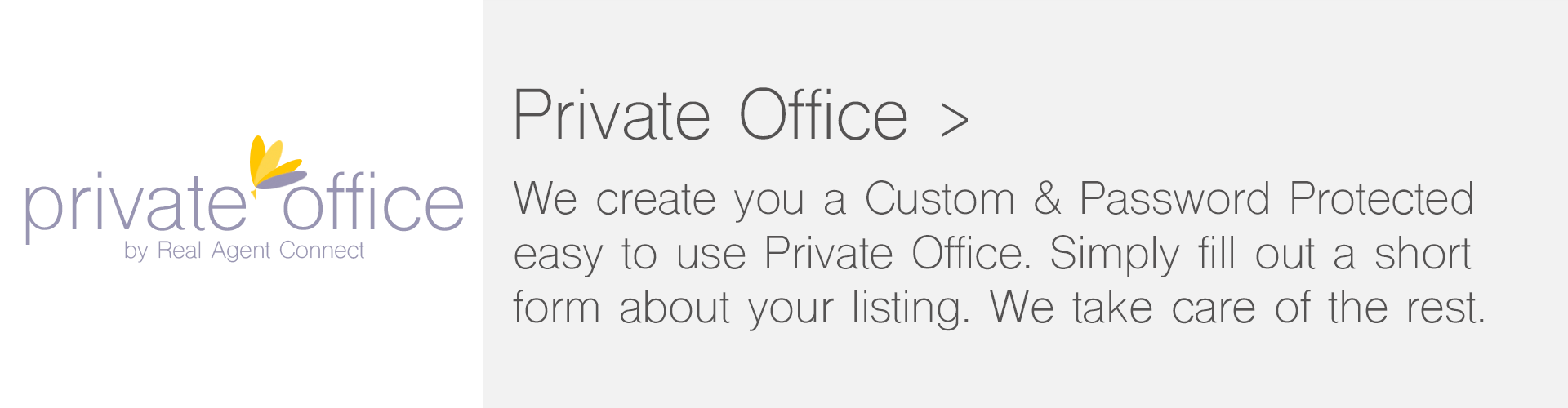private-office-long