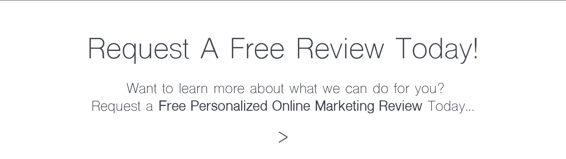 review-re