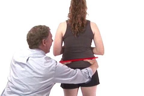 Hip 1 observation  Real Bodywork