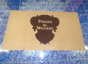 palazzomercanti