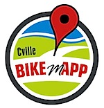 Cville Bike mApp – Track your Bicycle Rides for the Next Month