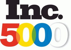 Nest Realty in the Inc 5000