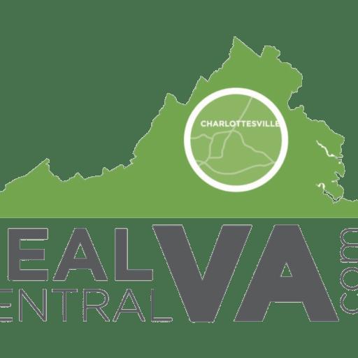 RealCentralVA com - Charlottesville's Real Estate Blog