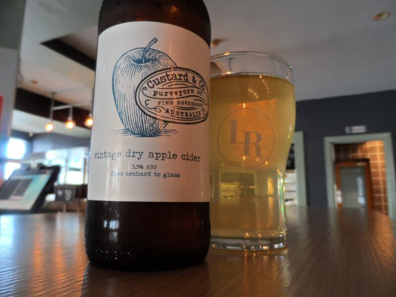 CustardCoDryCider