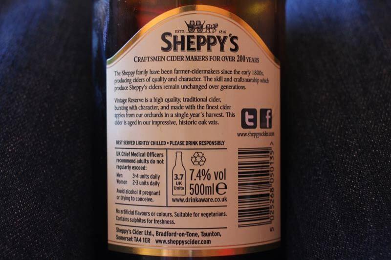Sheppys-Vintage-reserve