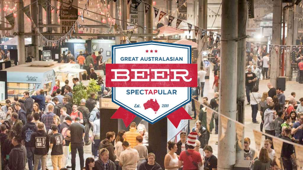 GABS Beer and Cider Festival